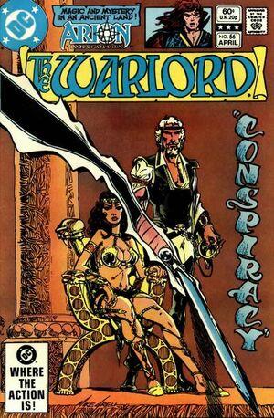 Warlord Vol 1 56.jpg
