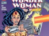 Wonder Woman Vol 2 114
