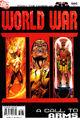 World War III Vol 2 1
