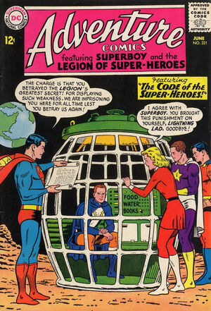 Adventure_Comics_Vol_1_321.jpg