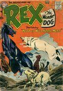 Adventures of Rex the Wonder Dog Vol 1 40