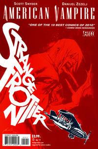 American Vampire Vol 1 12.jpg