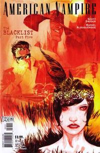 American Vampire Vol 1 32.jpg