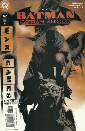 Batman Gotham Knights Vol 1 57.jpg