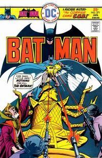 Batman Vol 1 271.jpg