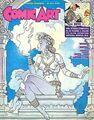 Comic Art Vol 1 64