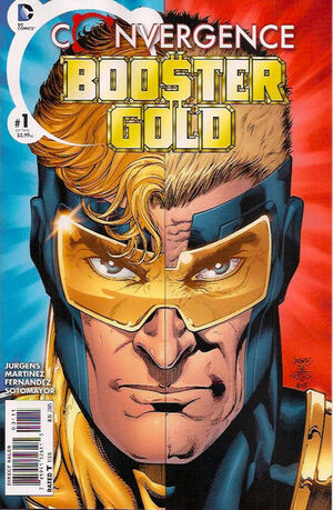 Convergence Booster Gold Vol 1 1.jpg