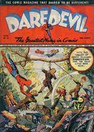 Daredevil (1941) Vol 1 17