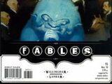 Fables Vol 1 93