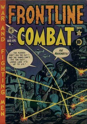 Frontline Combat Vol 1 5.jpg