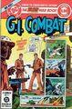 G.I. Combat Vol 1 232