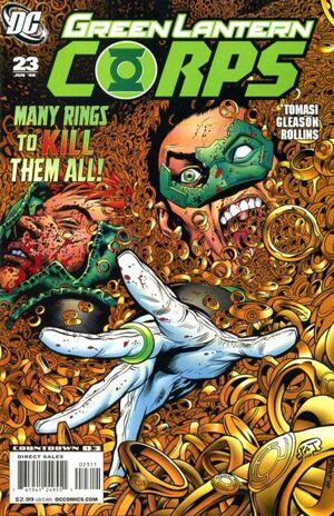 Green Lantern Corps Vol 2 23.jpg