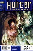 Hunter The Age of Magic Vol 1 10