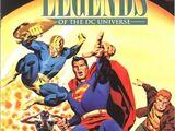 Legends of the DC Universe Vol 1 14