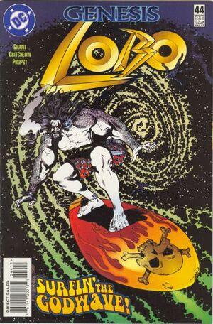 Lobo Vol 2 44.jpg
