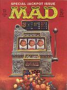 Mad Vol 1 64