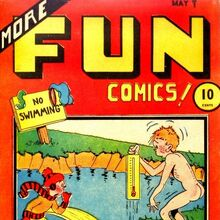 More Fun Comics Vol 1 10.jpg