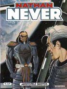 Nathan Never Vol 1 149