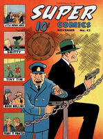 Super Comics Vol 1 42