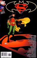 Superman Batman Vol 1 26