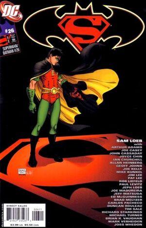 Superman Batman Vol 1 26.jpg