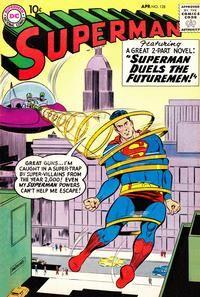 Superman Vol 1 128.jpg