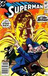 Superman Vol 1 389