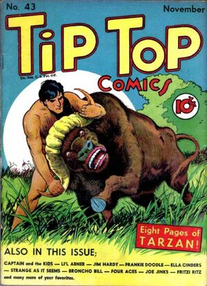 Tip Top Comics Vol 1 43.jpg