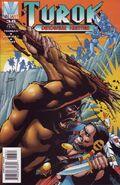 Turok, Dinosaur Hunter Vol 1 38