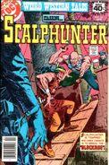 Weird Western Tales Vol 1 54