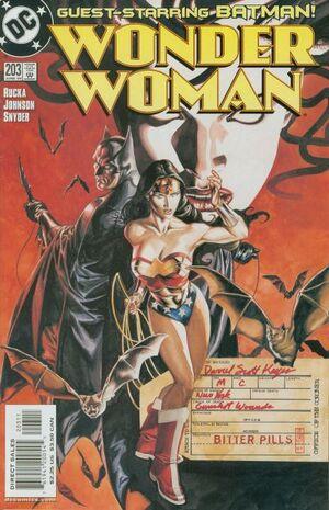 Wonder Woman Vol 2 203.jpg