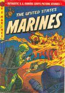 A-1 Comics Vol 1 68