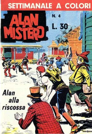 Alan Mistero Vol 1 4.jpg