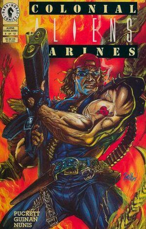 Aliens - Colonial Marines 6.jpg