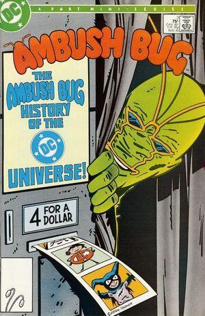 Ambush Bug Vol 1 3.jpg