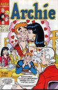 Archie Vol 1 413