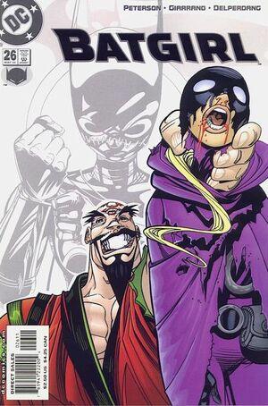 Batgirl Vol 1 26.jpg