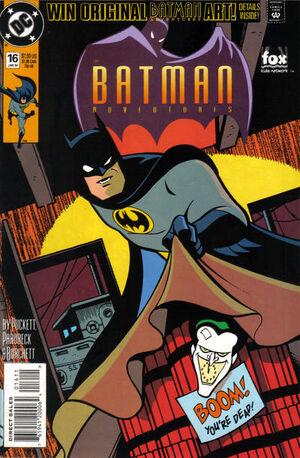 Batman Adventures Vol 1 16.jpg