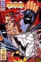 Batman Vol 1 513