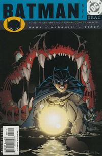 Batman Vol 1 577