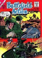 Battlefield Action 48