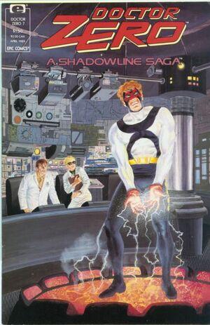 Doctor Zero Vol 1 7.jpg