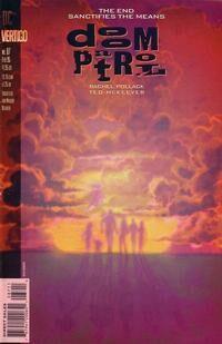 Doom Patrol Vol 2 87.jpg