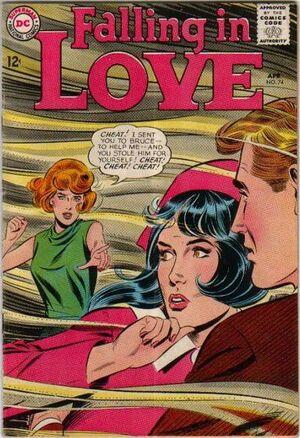 Falling in Love Vol 1 74.jpg