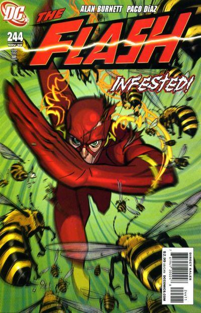 Flash Vol 2 244