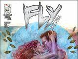 Fly Vol 2