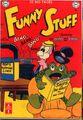 Funny Stuff Vol 1 59
