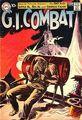 G.I. Combat Vol 1 84