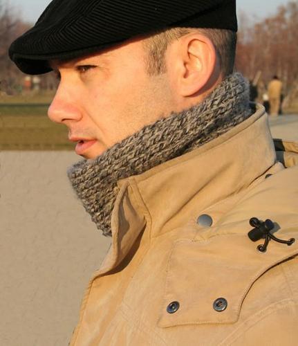Gianluca Pagliarani