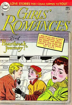 Girls' Romances Vol 1 29.jpg
